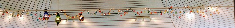ballonnetjesslinger