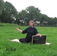 kcw-foto-yoga-joke-pasteuninga