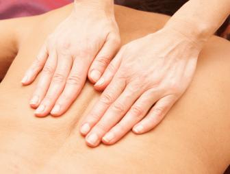 massage foto handen-2000x1517